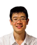 Bro. Ooi Choong Li, Facilitator