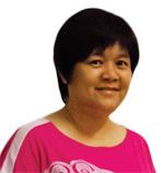 Mrs. Choo, Parent