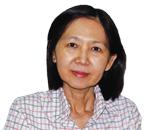 Mrs. Ng, Parent