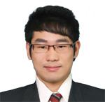 Ong Chong Kheng, Alumni